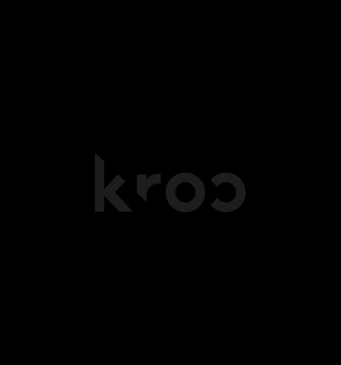 kroc – Logo – agb