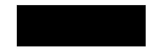 logo-artelusa