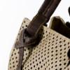 Korktasche, Kork Tasche City Bag, Nature Cork \ Brown, editorial