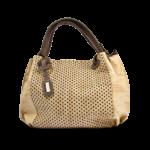 Korktasche, Kork Tasche City Bag, Nature Cork \ Brown, front