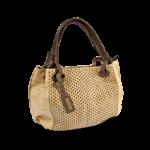 Korktasche, Kork Tasche City Bag, Nature Cork \ Brown, side