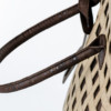 Korktasche, Kork Tasche Weaver, Nature Cork \ Brown, editorial