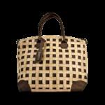 Korktasche, Kork Tasche Weaver, Nature Cork \ Brown, front