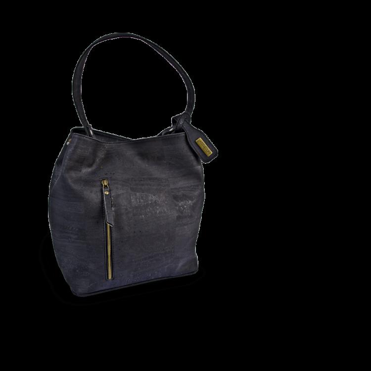 Kork Tasche Companion – al-11003-bk-teaser-2-2