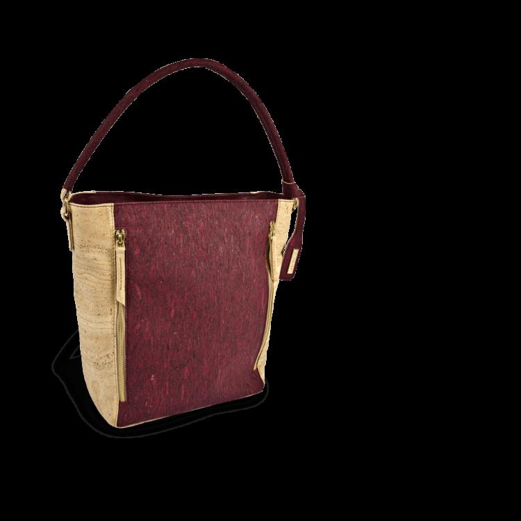 Kork Tasche Zipper – al-11004-rwnk-teaser-2-2