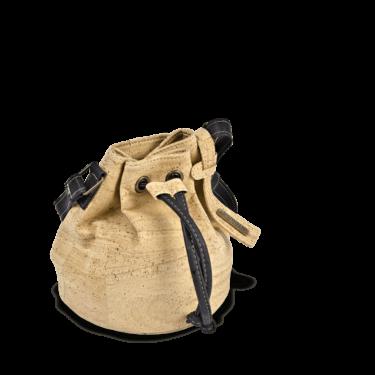 Korktasche, Kork Tasche Mini Bag, Nature Cork, teaser