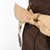 Korktasche, Kork Tasche Looper, Brown \ Nature Cork, editorial