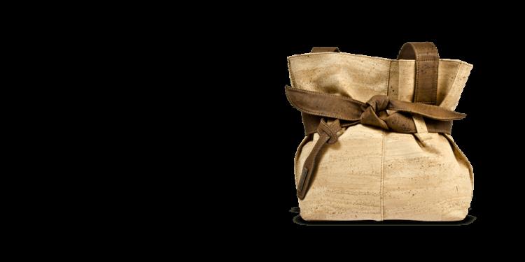 Korktasche, Kork Tasche Looper, Nature Cork \ Brown, teaser