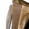 Korktasche, Kork Tasche Traveller, Nature Cork / Brown, editorial