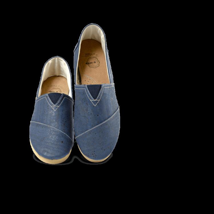 Kork Schuhe Coorks Espadrillas – al-32001-bdbg-teaser-2-2