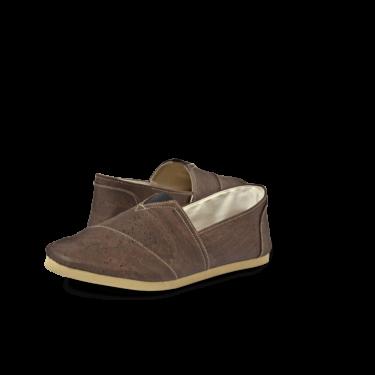 Kork Schuhe Coorks Espadrillas – al-32001-bwbg-teaser-1-1