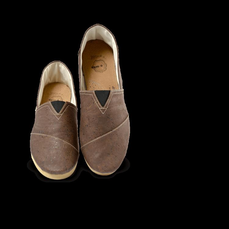 Kork Schuhe Coorks Espadrillas – al-32001-bwbg-teaser-2-2