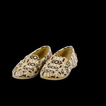 Schuhe, Kork, Korkschuhe, Espadrillas, Indiana, Nature Cork \ Colored, teaser