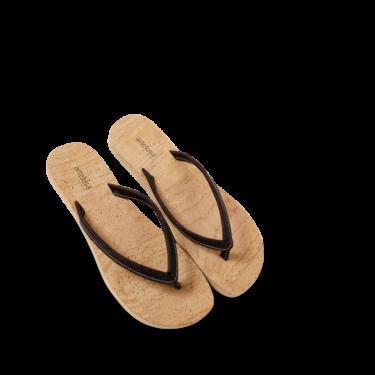 new product 9350c 40d10 Kork Schuhe, Sneakers, Ballerinas & Moccasins kaufen | kroc ...