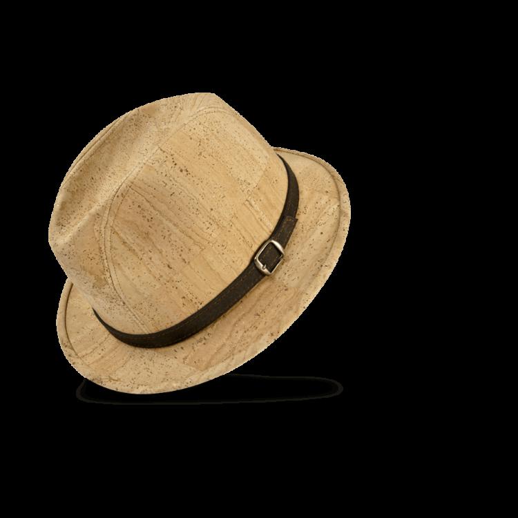 Kork Hut Al Capone – al-41001-nkbw-teaser-2-2