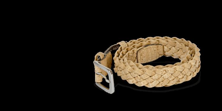 Kork Gürtel Brady 30mm – al-52002-nk-teaser-2-1