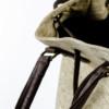 Kork Tasche Lacer – cl-11001-snbw-editorial-bg