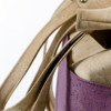 Korktasche, Kork Tasche Shopper, Nature Cork \ Dusty Pink, editorial