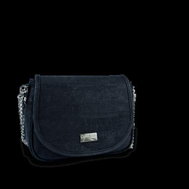 Kork Tasche Bonny – cl-12004-bk-teaser-1-1