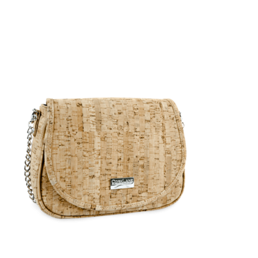 Kork Tasche Bonny – cl-12004-sk-teaser-1-1