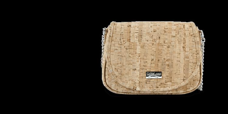Kork Tasche Bonny – cl-12004-sk-teaser-2-1