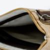 Korktasche, Kork Tasche Bijou, clutch, Nature Cork \ Brown, editorial
