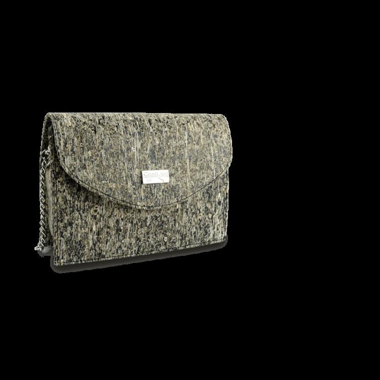 Kork Tasche Purse – cl-12007-sb-teaser-2-2