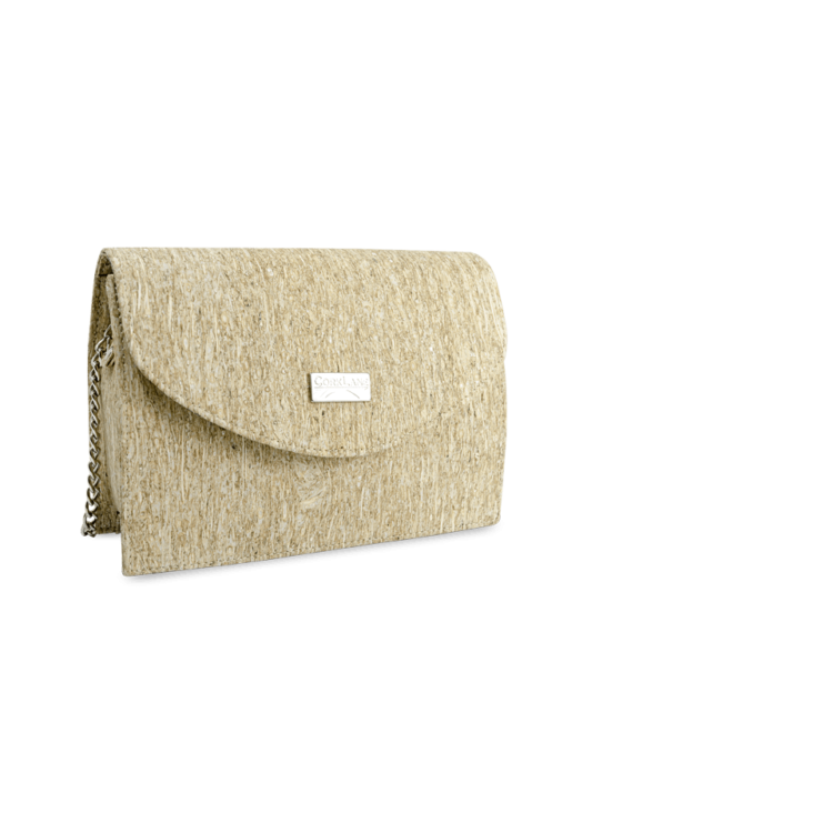 Kork Tasche Purse – cl-12007-sn-teaser-2-2