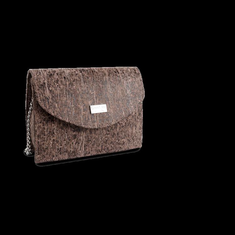 Kork Tasche Purse – cl-12007-sp-teaser-2-2