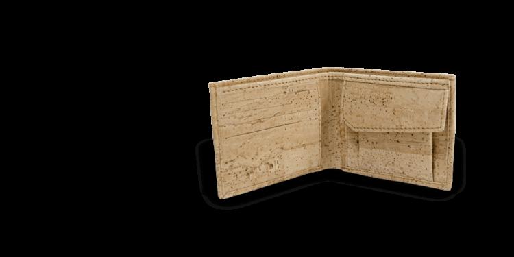 Kork Portemonnaie Men's Wallet M – cl-21002-nk-teaser-2-1