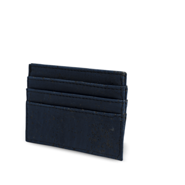 Portemonnaie Kork Card Holder – cl-21004-nb-teaser-1-1