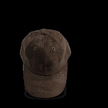 Kork Baseball Cap – cl-42002-bw-teaser-1-1