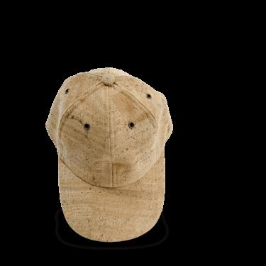 Kork Baseball Cap – cl-42002-nk-teaser-1-1