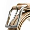 Korkgürtel, Kork Gürtel Drift 35mm, Nature Cork, editorial