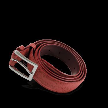 Kork Gürtel Drift 30mm – cl-51002-rd-teaser-1-1