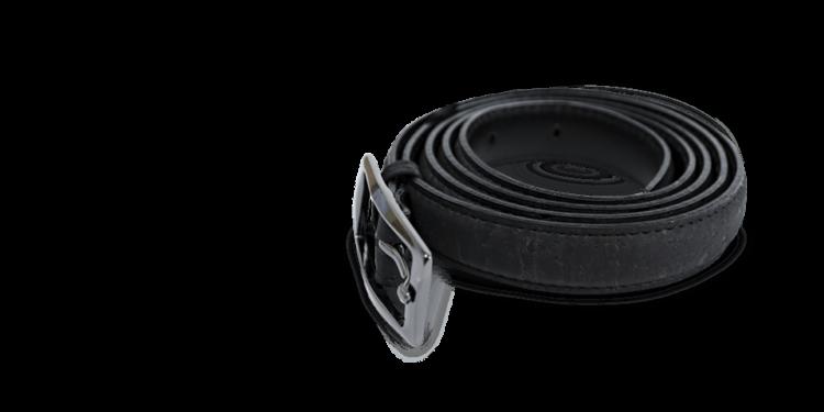 Kork Gürtel Drift 20mm – cl-51003-bk-teaser-2-1
