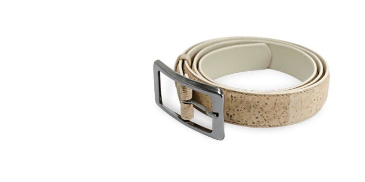 Kork Gürtel Drift 20mm – cl-51003-nk-teaser-2-1