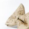 Korkfliege, Accessoires, Kork Fliege Joker, Striped Cork, editorial