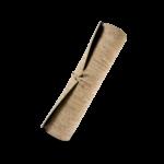 Kork Yogamatte , Accessoires, Kork Yoga Mat, Striped Cork, vertikal